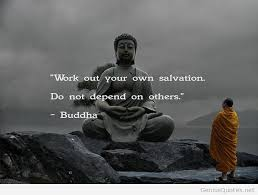 40 Quotes From Buddha That Will Calm Your Mind And Put Your Soul At Enchanting Quotes By Buddha