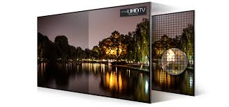 samsung tv 82 inch. a more detailed picture made for uhd resolution samsung tv 82 inch