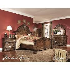 Queen Size Bedroom Suite Queen Size Bedroom Sets Also Stylish Amazing Bedroom Modern Queen