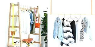 build clothes rack how to build a clothes rack the to try clothing rack blog with building a clothes diy wooden clothes rack how to build a clothes rack for