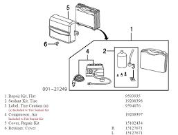 Click image for larger version name repair kit flat views 134
