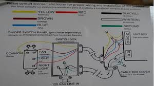 wiring diagram for harbor breeze ceiling fans the wiring diagram harbor breeze ceiling fan wiring schematic nodasystech wiring diagram