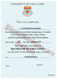 Fake Diploma Samples From Africa Phonydiploma Com