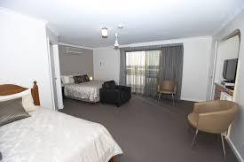 Martin Fields Beach Retreat Busselton, AUS - Best Price Guarantee |  lastminute.com.au