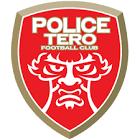 football+thai+league