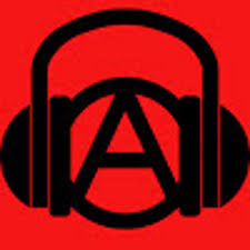 Audible Anarchism