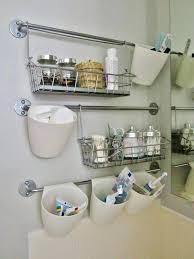 small bathroom storage shelves narrow bathroom storage shelves