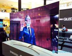 samsung tv qled. obviously, not everyone may want to mount the qled tv on wall. thus, there\u0027s a range of stylish samsung stands choose from. tv qled