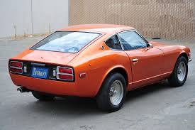 datsun 280z 1976 orange cars that make me happy pinterest 280Z Fusible Link at Wiring-Diagram at 76 280z Wiring Diagram