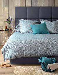 linen sheets ikea bed linen amazing king size duvet covers twin bedding reviews pot with flowers