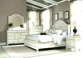 white distressed bedroom furniture – alisastrother.co
