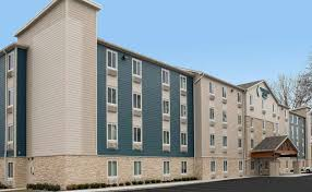 dominos woonsocket ri extended stay hotels in providence woodspring suites hotels