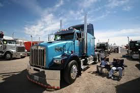 similiar kenworth w900 wiring diagram keywords kenworth t800 lights kenworth circuit and schematic wiring diagrams