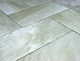 full size of small bathroom floor tile patterns ideas 12x24 ceramic pictures layout problem advice forums