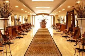 gjoko spa salon 23 reviews hair