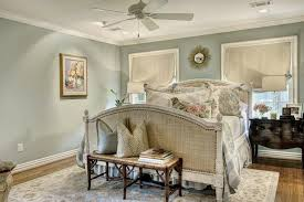 ... Appealing French Country Master Bedroom Ideas French Country Master  Bedroom Ideas S Downgila ...