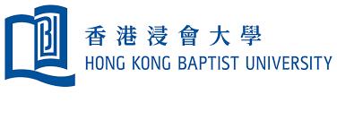 HKBU Phonology Laboratory PUFF