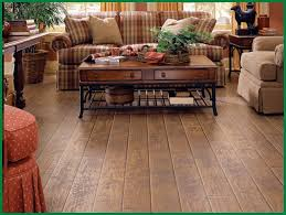 Dupont Flooring Laminate Planks