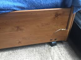 Ashley Furniture Bel Air Instafurniture