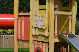 Treehouse Longleat Treehouse