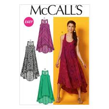 Dress Patterns Fascinating McCall's Misses' Dresses Pattern M48 Size 48Y48 Discount Designer