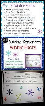 1561 best Kindergarten Writing   SC images on Pinterest   Language further Best 25  Writing center kindergarten ideas on Pinterest furthermore  additionally  likewise Best 25  Writing center kindergarten ideas on Pinterest furthermore  furthermore Building Sentences  Winter Facts   Reading and Writing Center moreover Number Names Worksheets   christmas writing activities for also 13 FREE Writing Center Worksheets   Printables together with  besides FREE St  Patrick's Day Literacy and Math Printables   Kindergarten. on kindergarten writing center worksheets