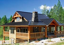 post and beam house plans. Brilliant House Osprey 1 Cedar Homes Intended Post And Beam House Plans O
