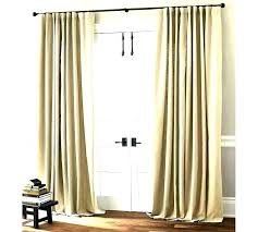 entry door curtains doorway curtain ideas door cover ideas sliding glass door curtain ideas sliding glass