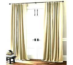entry door curtains doorway curtain ideas door cover ideas sliding glass door curtain ideas sliding glass