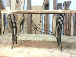 sofa table legs metal console table legs console table base steel sofa table legs accent intended sofa table legs square table legs wood