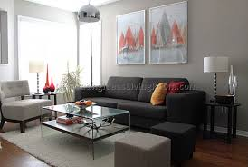 Trendy Living Room Colors Contemporary Living Room Colors Ideas 6 Best Living Room