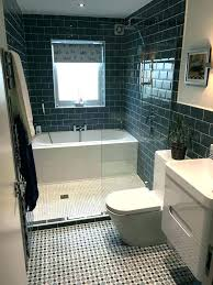 toilet backing up into bathtub toilet and shower backing up toilets and bathtub backing up beautiful toilet backing up into