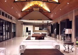 lighting in interior design. Decorative Lighting In Interior Design R
