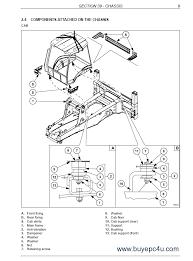 695 case ih wiring diagram data wiring diagram blog 695 case ih wiring diagram wiring diagram library john deere wiring diagrams 695 case ih wiring diagram