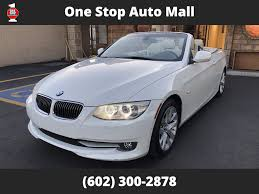 Coupe Series 2011 bmw 328i convertible : 2011 Used BMW 3 Series 2011 BMW 3 Series 328i Convertible Hard Top ...