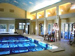 cool houses inside. Images For Gt Mansions With Pools Inside Goodhomez Com Cool Houses Viewing Gallery E
