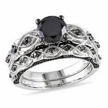 <b>Black</b> Diamond - <b>Black</b> Diamond Rings, Earrings, Necklaces & More ...