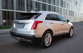 2018 cadillac midsize suv. exellent 2018 cadillac srx 2018 changes review concept and performance rear picture in cadillac midsize suv g
