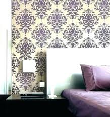 Painting Designs On Walls Wall Paint Design Ideasaisha Co