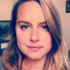 Jenna Fritz – Medium