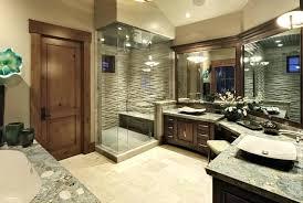 big bathroom designs. Large Bathroom Designs Beautiful Wood Master 6 Decorating Ideas . Big