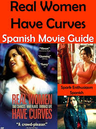 spark enthusiasm teacher resources spanish movie titles and trailers warm up game movie vocabulary unit