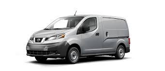 2018 nissan nv200. unique 2018 nv200 compact cargo with 2018 nissan nv200