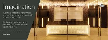 interior design office jobs. Imagination With BAFCO Interior Design Office Jobs