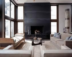 Smart Home Design Ideas Smart Design Ideas For The Modern Living Room