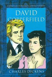 david copperfield buy david copperfield by dickens charles  david copperfield