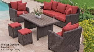 Patio Furniture Plano Tx Patio Outdoor Furniture Dallas Fort Worth Outdoor Furniture Plano Tx
