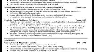 Resume Rabbit Reviews Elioleracom Resume Rabbit  Resume Rabbit Cost Resume  Ideas Architect Assistant Cover Letter