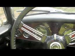 1967 austin healey 3000 mkiii bj8 from new york to 1967 austin healey 3000 mkiii bj8 from new york to
