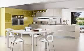 modern kitchen colors 2017. Delighful 2017 20 Modern Kitchen Color Schemes U2013 Interior Paint Colors 2017 For L